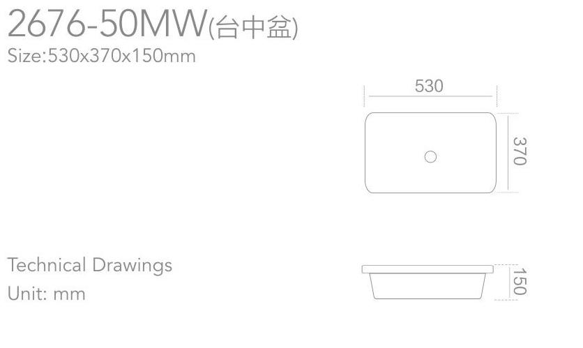 2676-50MW.jpg
