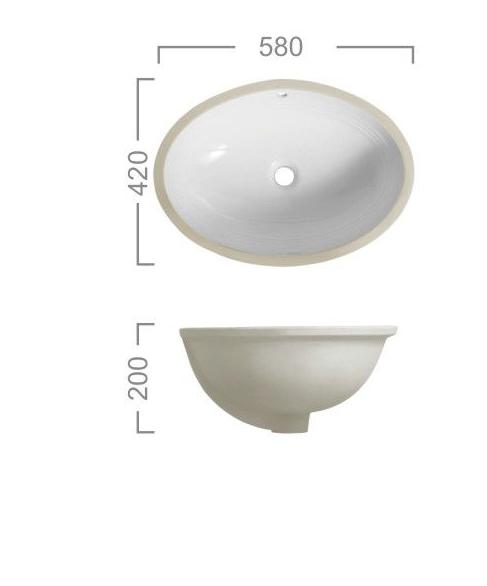 V1-1.jpg